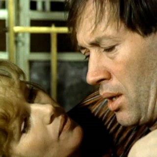 Ни дня без Бергмана: «Змеиное яйцо» (1977)