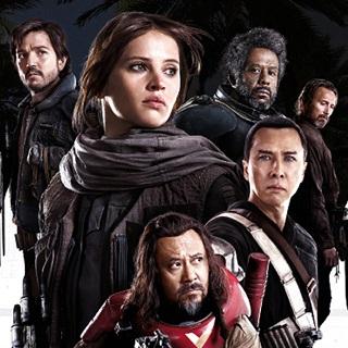 «Звёздные войны» сосредотачиваются на малом экране