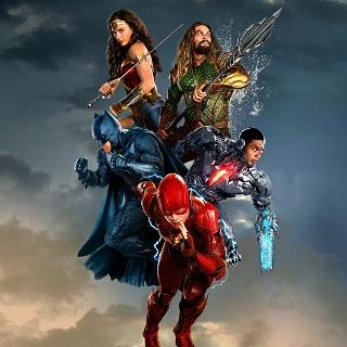 Режиссерскую версию «Лиги справедливости» выпустит HBO