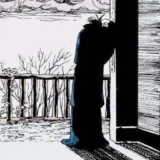 Бумажные комиксы. «The Sandman. Песочный человек» Нила Геймана: «Книга 7. Краткие жизни»