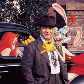 «Кто подставил кролика Роджера» — 30 лет. Восемь интересных фактов о фильме