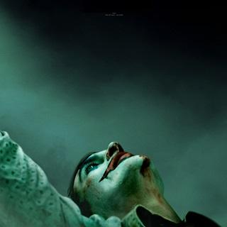 О сценарии «Джокера»