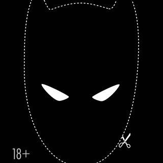 Бумажные комиксы. «Супербоги» Гранта Моррисона (только цитаты)