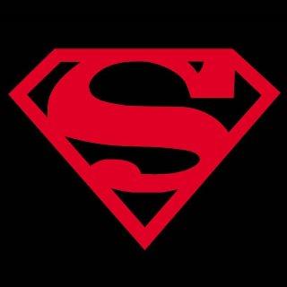 Бумажные комиксы. «Супермен» Алана Мура: «Что случилось с Человеком Завтрашнего Дня?»