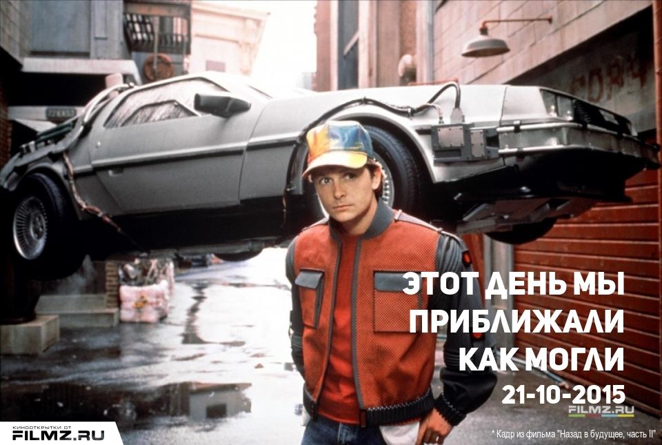Продюсеры «Кухни» запустят онлайн -платформу с российскими