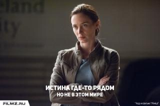 ������ ���-�� �����