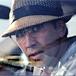 Рой Уоллер фильм Великолепная афера (2003)