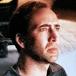 Том Уэллс фильм 8 миллиметров (1999)