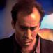 Бен Сандерсон фильм Покидая Лас-Вегас (1995)