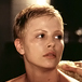 Джиллиан Армакост фильм Жена астронавта (1999)