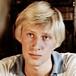 Володя Патрикеев фильм Зеленый фургон (1983)