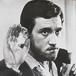 Максим фильм Короткие встречи (1967)
