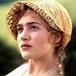 Мэриан Дэшвуд фильм Разум и чувства (1995)