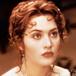 Роуз ДеВитт Бьюкейтер фильм Титаник (1998)