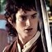 Фродо Бэггинс фильм Властелин Колец: Братство кольца (2001)