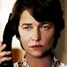 Сара Мортон фильм Бассейн (2003)