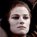 Лючия Атертон фильм Ночной портье (1974)