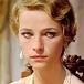 Элизабет Талльман фильм Гибель богов (1969)