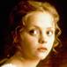 Катрина Ван Тассл фильм Сонная лощина (1999)