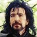 Шериф Ноттингемский фильм Робин Гуд: Принц воров (1991)