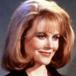 Сьюзан Стоун Маретто фильм Умереть во имя (1995)