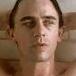 Джордж Дайер фильм Любовь - это дьявол (1998)