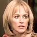 Оливия Мазурски фильм Альфа Дог (2006)