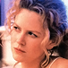 Элис Харфорд фильм С широко закрытыми глазами (1999)