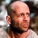 Джеймс Коул фильм Двенадцать обезьян (1995)