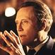Фрэнк Эбегнейл фильм Поймай меня, если сможешь (2002)
