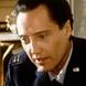 Капитан Кунс фильм Криминальное чтиво (1994)