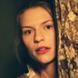 Мария фильм Красота по-английски (2004)