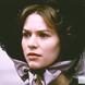 Козетта фильм Отверженные (1998)