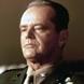 Полковник Натан Джессеп фильм Несколько хороших парней (1992)