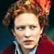 Елизавета I фильм Елизавета (1998)