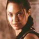 Лара Крофт фильм Лара Крофт: Расхитительница гробниц (2001)