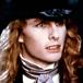Лестат де Лионкур фильм Интервью с вампиром: Вампирские хроники (1994)