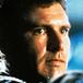 Рик Декард фильм Бегущий по лезвию (1982)
