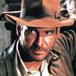 Индиана Джонс фильм Индиана Джонс: В поисках утраченного ковчега (1981)