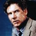 Доктор Ричард Кимбл фильм Беглец (1993)