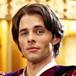 Принц Эдвард фильм Зачарованная (2007)