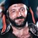 Пэрри фильм Король-Рыбак (1991)