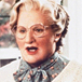 Дэниэл Хиллард / Миссис Даутфайр фильм Миссис Даутфайр (1993)