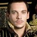 Король Генрих VIII фильм Тюдоры (2007-2010)