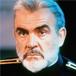 Капитан Марко Рамиус фильм Охота за «Красным октябрем» (1990)