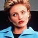Селин Нэвилл фильм Жизнь хуже обычной (1997)