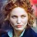 Дженни Эвердин фильм Банды Нью-Йорка (2002)