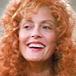 Джейн Споффорд фильм Иствикские ведьмы (1987)