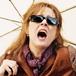 Китти Кейн фильм Любовь и сигареты (2005)