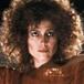 Дана Барретт фильм Охотники за привидениями (1984)